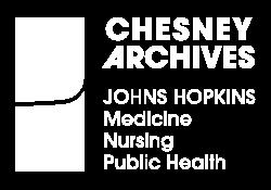 Chesney Archives